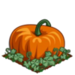 Super Pumpkins extra100