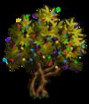 Olive6-icon