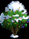 Avocado Tree10-icon