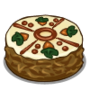 Ice Cream Carrot Cake-icon