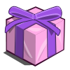 21Mystery Box-icon.png