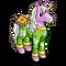Storybook Unicorn-icon