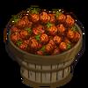 Kutjera Tomato Bushel-icon
