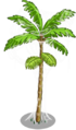 Acai Tree3-icon.png