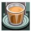 Milk Tea-icon