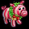 Snorky Bite Piggy-icon