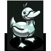 Chrome Duck-icon