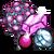 Big Pink Gem-icon