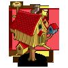 Birdhouse Dock-icon