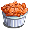 Sweet Potato Chips-icon