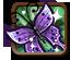 Beat Enchanted Glen-icon