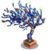 Aquatic Bonsai II Tree-icon