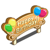 B-Day Sign-icon.png