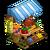 Farm Stand-icon