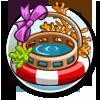 Aquarium Rare Baby-icon.png