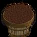 Coffee Bushel-icon