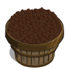Coffee Bushel-icon