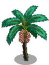 Date Tree2-icon