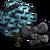 Bowtie Tree-icon