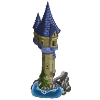 Castle Tower-icon