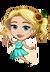 Spring Eggstravaganza Quest-icon