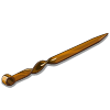 Fondue Skewer-icon