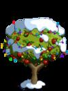 Apple Tree10-icon