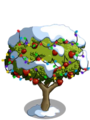 Apple Tree10-icon.png
