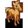 Breton Foal-icon