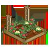 Gopher Garden 1-icon