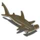 Great Hammerhead-icon
