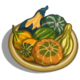 Decorative Gourds-icon