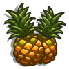 Australian Pineapple-icon