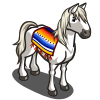 Azteca Horse-icon.png