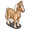 Welsh Pony-icon
