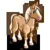 Welsh Pony-icon