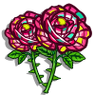 Butterfly Rose-icon
