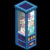 Fortune Teller Machine-icon