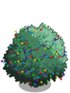 Fig5-icon