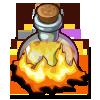 Fire Brew-icon