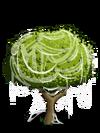 Apple Tree3-icon