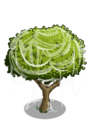 Apple Tree3-icon.png