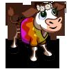 Groovy Calf-icon