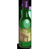 Dry Sake-icon