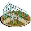 Botanical Garden 2-icon