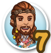 Groovy Hills Chapter 9 Quest 7-icon