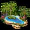 Lagoon-icon