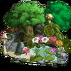 Enchanted Pond Escapade-icon