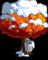 Maple7-icon