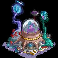 Space Craftshop-icon